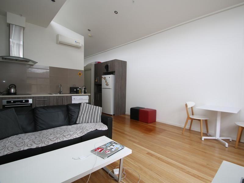 3/453 King Street, Melbourne VIC 3000, Image 2