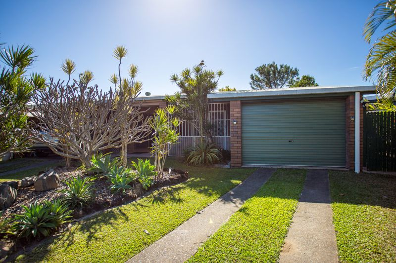 2/26 Ulanda Drive, South MacKay QLD 4740, Image 0