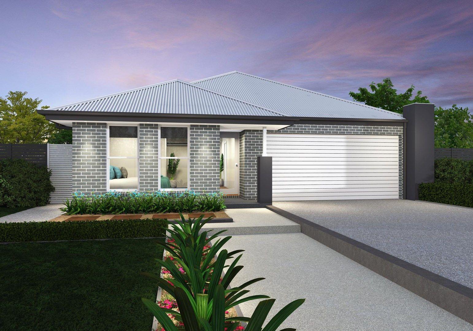 120 Lot 120, Lake Cathie NSW 2445, Image 0