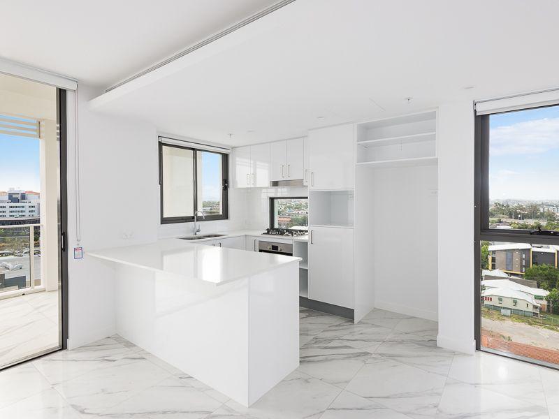 2bd Palazzo/70 Carl, Woolloongabba QLD 4102, Image 1
