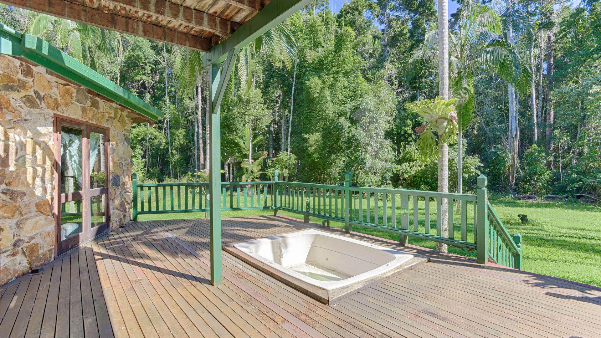 79 Kildeys Road, Cootharaba QLD 4565, Image 2
