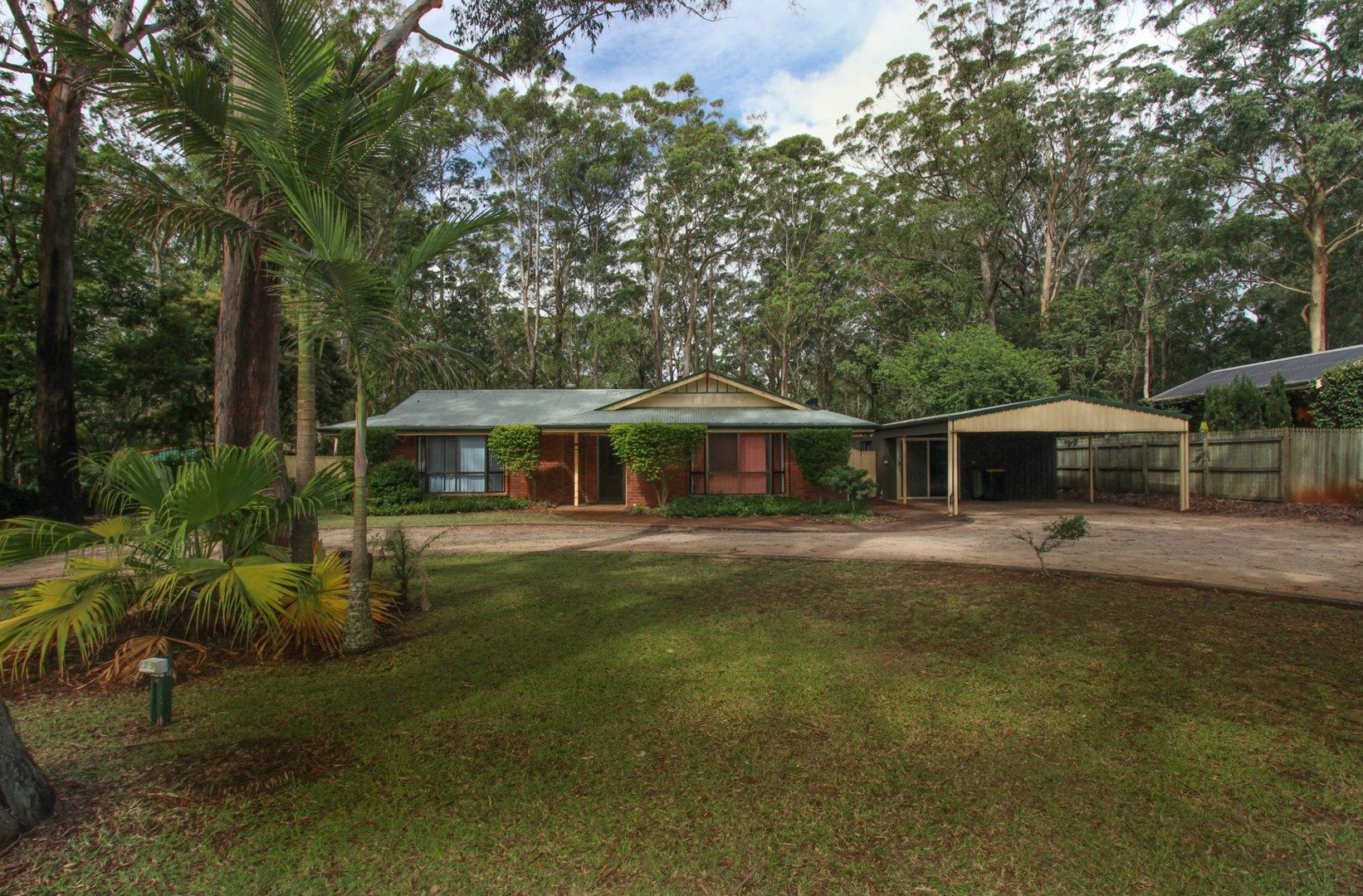 19 Merrol Street, Highfields QLD 4352, Image 0