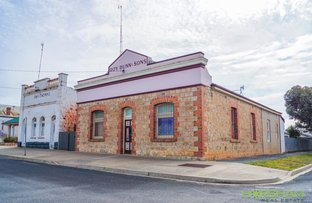 Picture of 31-33 Federal Street, Rainbow VIC 3424