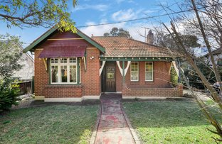 Picture of 144 Alt Street, Haberfield NSW 2045