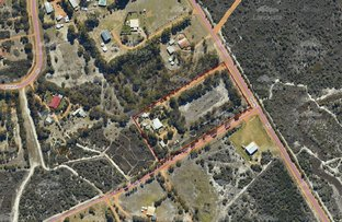 Picture of Lot 81 Quarry Road, Myrup WA 6450