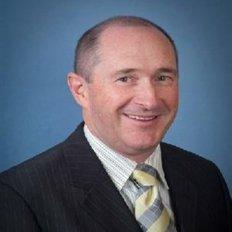David Mattock, Sales representative