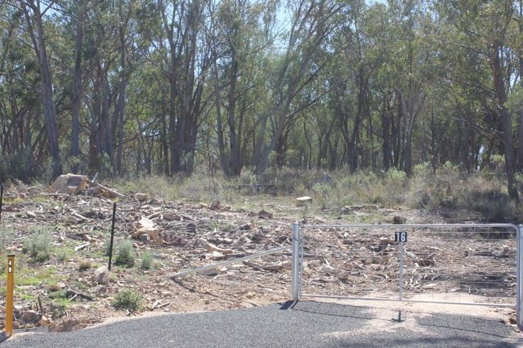 Lot 16 Satinvale Estate, Armidale NSW 2350, Image 1