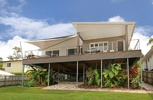 Picture of 18 Pear Court, Buderim QLD 4556