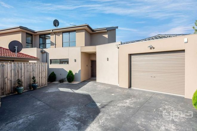 Picture of 18A Knight Court, MEADOW HEIGHTS VIC 3048