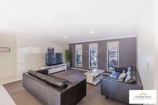 15 Jackson Rd, Sunnybank Hills QLD 4109, Image 0