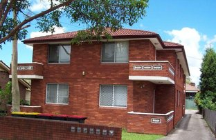 Picture of 6/40  Knox Street, Belmore NSW 2192