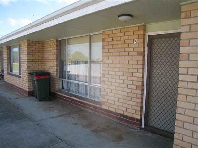 5/6 Beaver Court, Port Lincoln SA 5606, Image 0