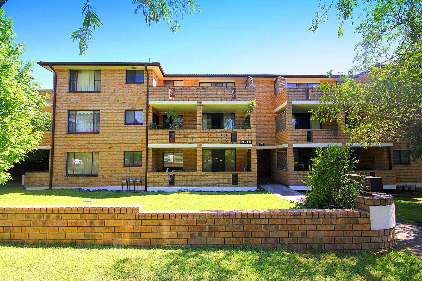 4/8-12 Hixson Street, Bankstown NSW 2200, Image 0
