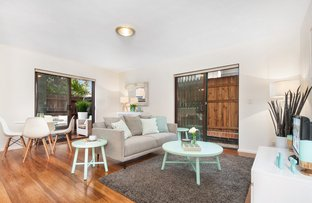 Picture of 9/81 Bay Street, Glebe NSW 2037