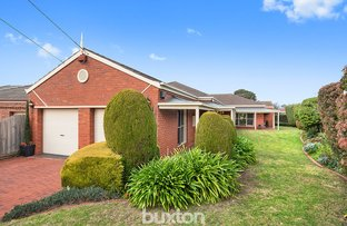 Picture of 6 Dunwinnie Court, Hamlyn Heights VIC 3215