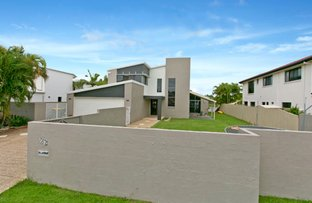 28 Helena Street, Wellington Point QLD 4160
