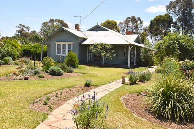 Picture of 7 Ryrie Street, STANHOPE VIC 3623
