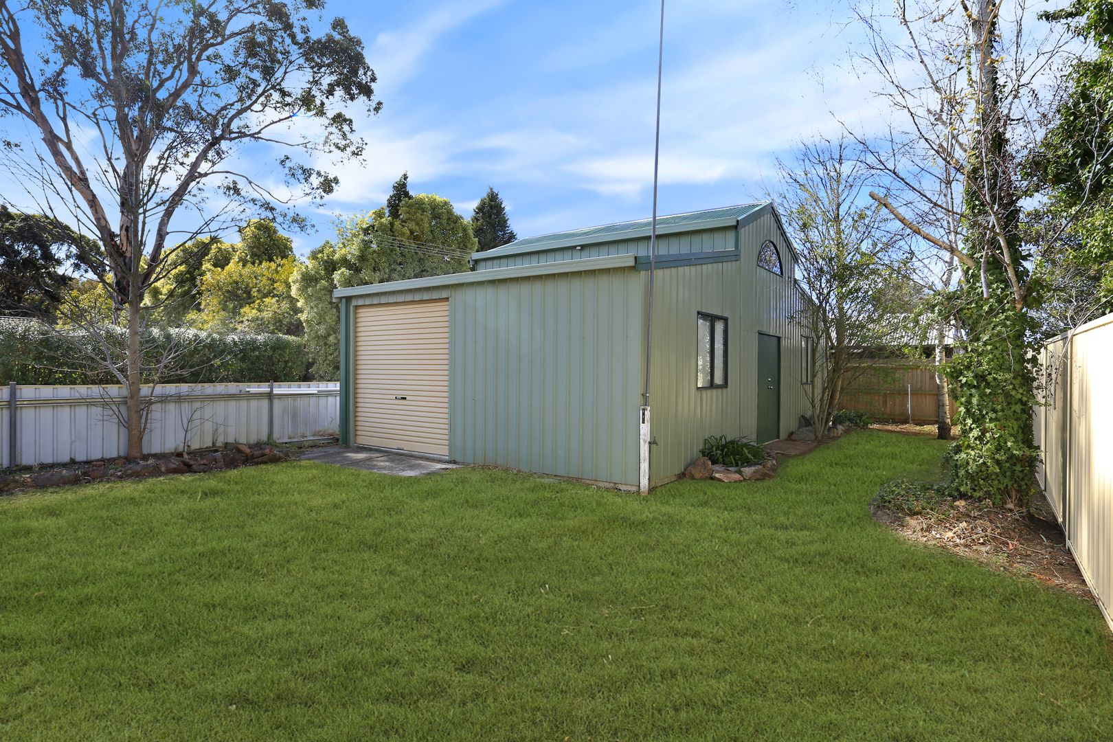 28 Joadja Street, Welby NSW 2575, Image 1