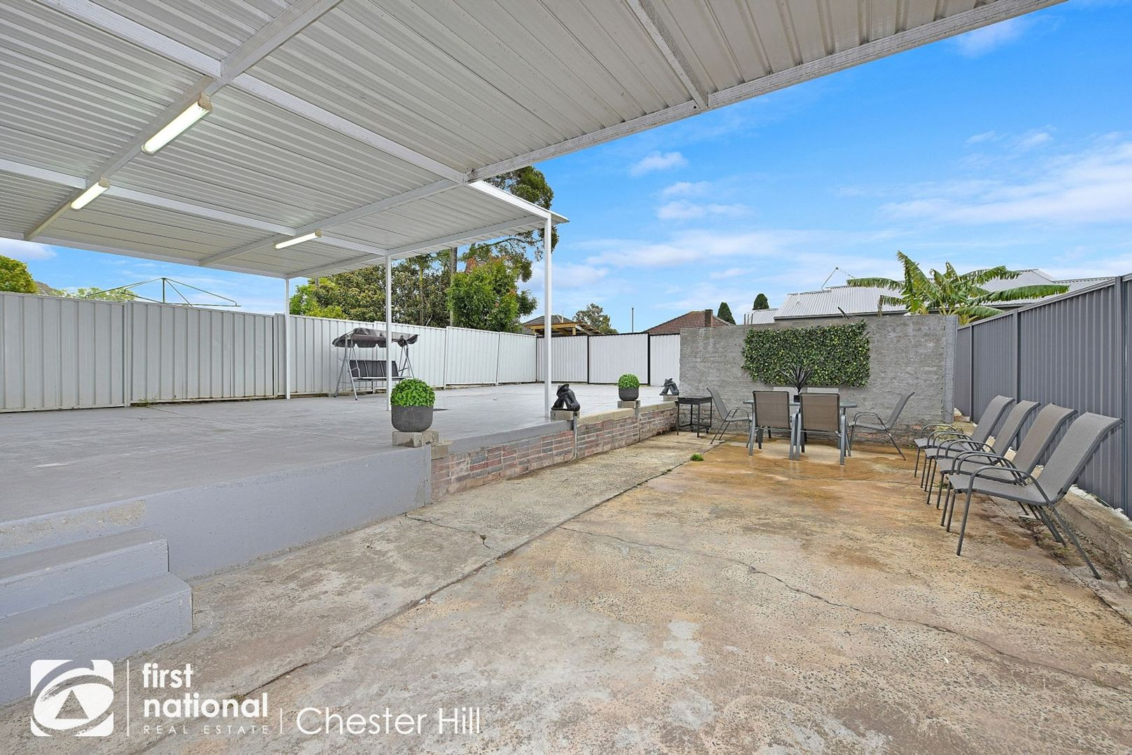 6 Curtis Road, Chester Hill NSW 2162, Image 1