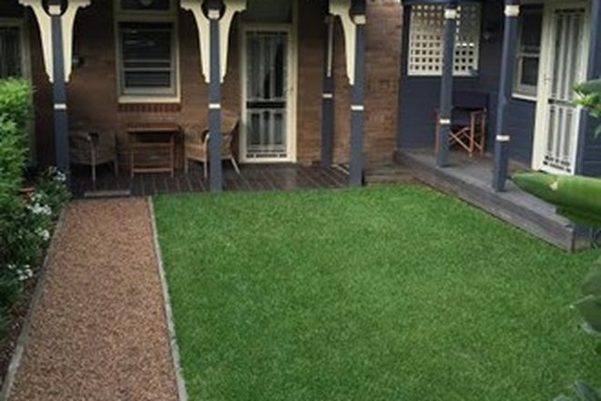 Picture of NORTHWOOD NSW 2066