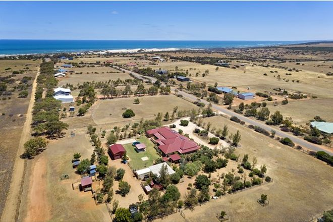 Picture of 76 Eliza Shaw Drive (Parkfalls Estate), BULLER WA 6532
