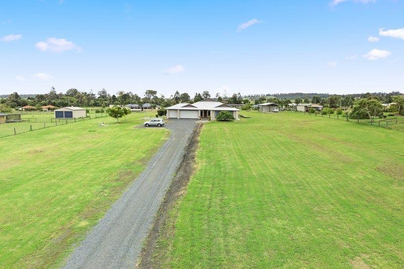 48-54 Worip Drive, Veresdale Scrub QLD 4285, Image 0