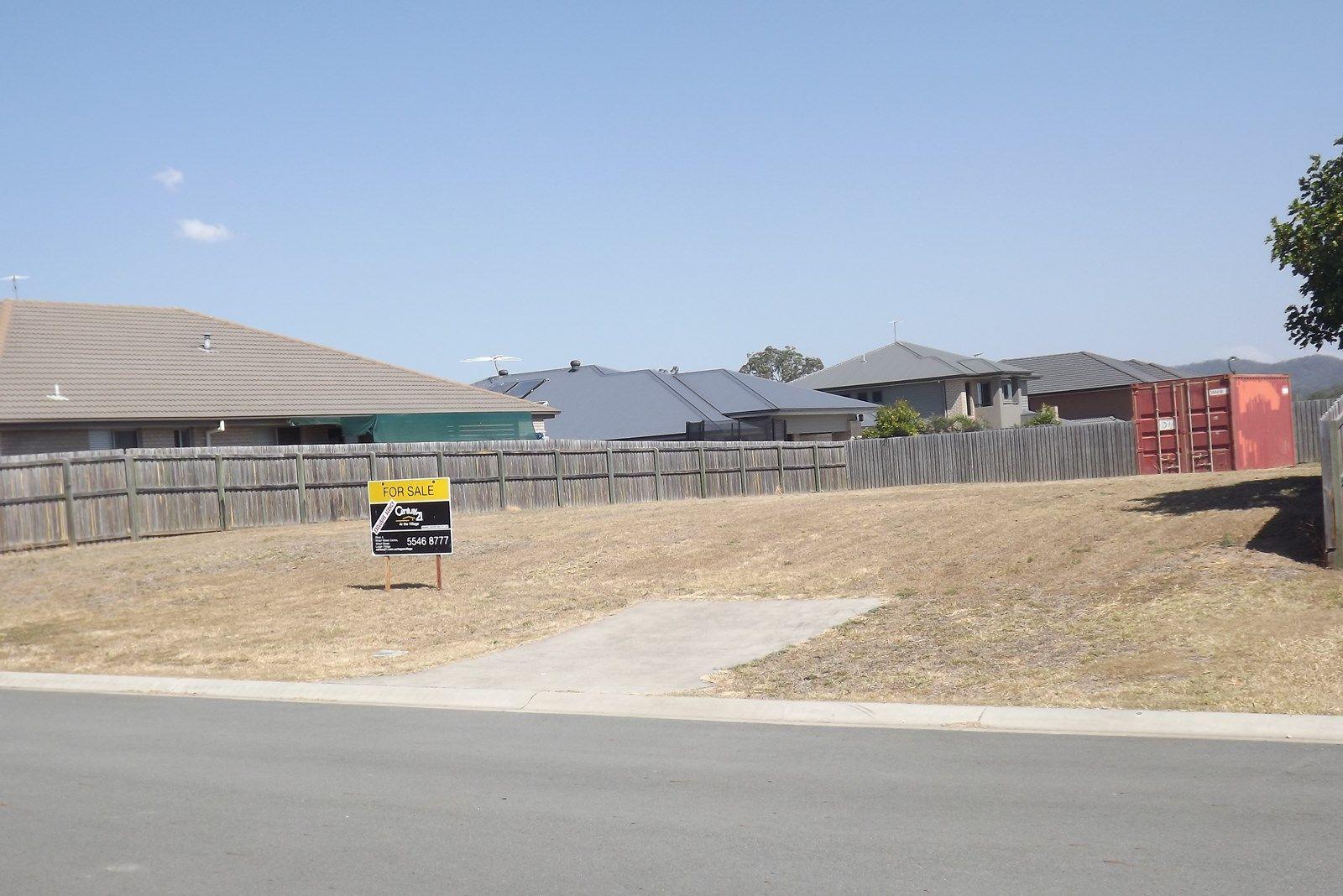 11 Robyn Ct, Logan Village QLD 4207, Image 2