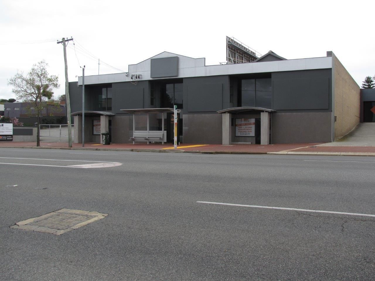 318-330 Charles Street, North Perth WA 6006, Image 1