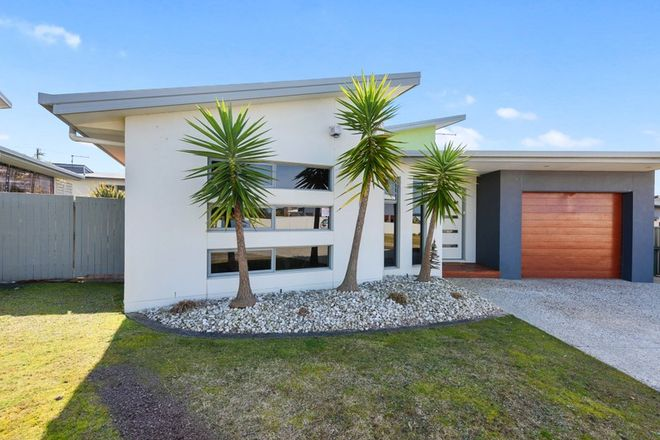 Picture of 2/129 Shearwater Boulevard, SHEARWATER TAS 7307