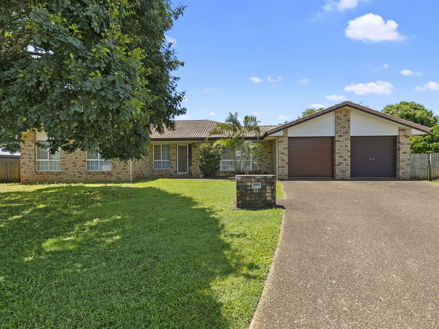 11 Ashley Court, Wellington Point QLD 4160, Image 0