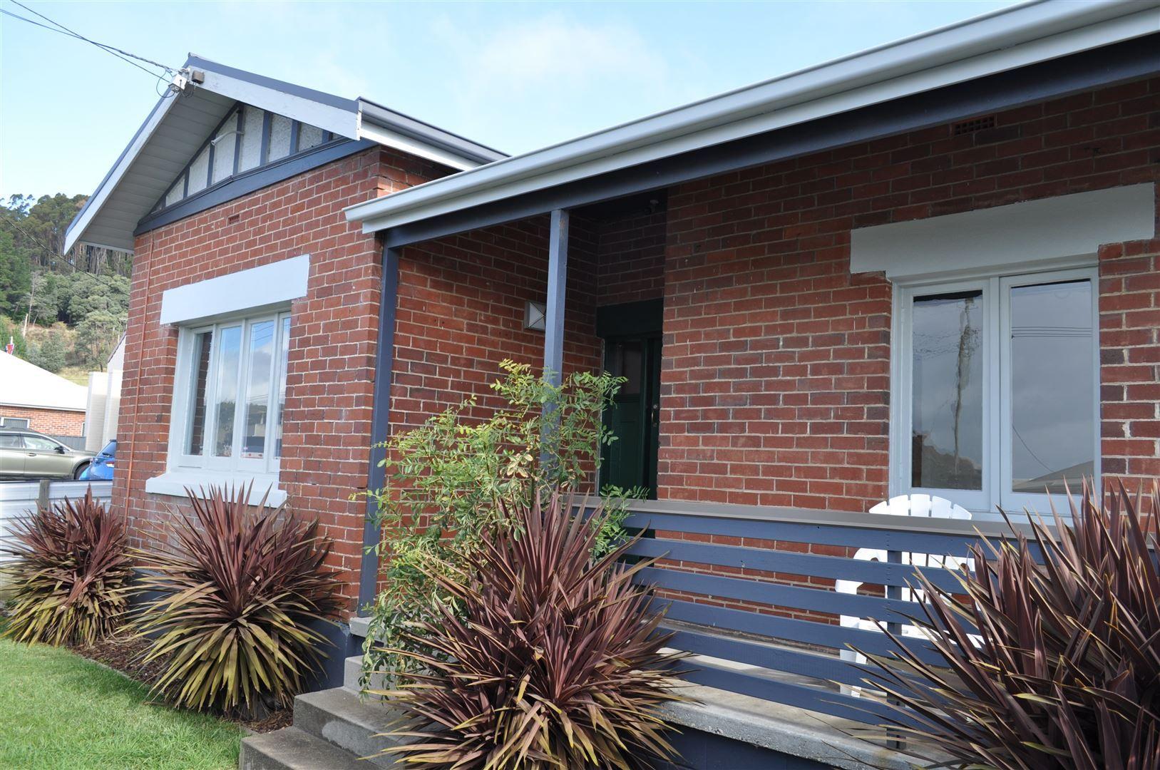 6a Devon St, South Burnie TAS 7320, Image 0