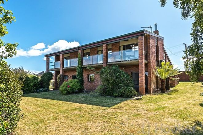 Picture of 38 Highfield Road, AMBLESIDE TAS 7310