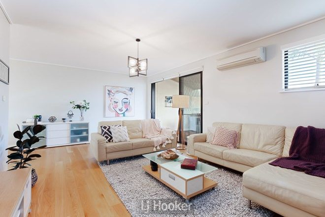 Picture of 3/9 Howard Street, WARNERS BAY NSW 2282