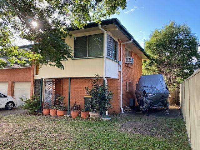 21 Tenbar Street, Tingalpa QLD 4173, Image 0