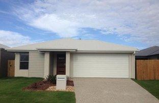 Parklands Street, Birtinya QLD 4575