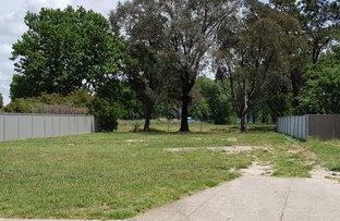 Picture of 3 Mirral Way, Orange NSW 2800