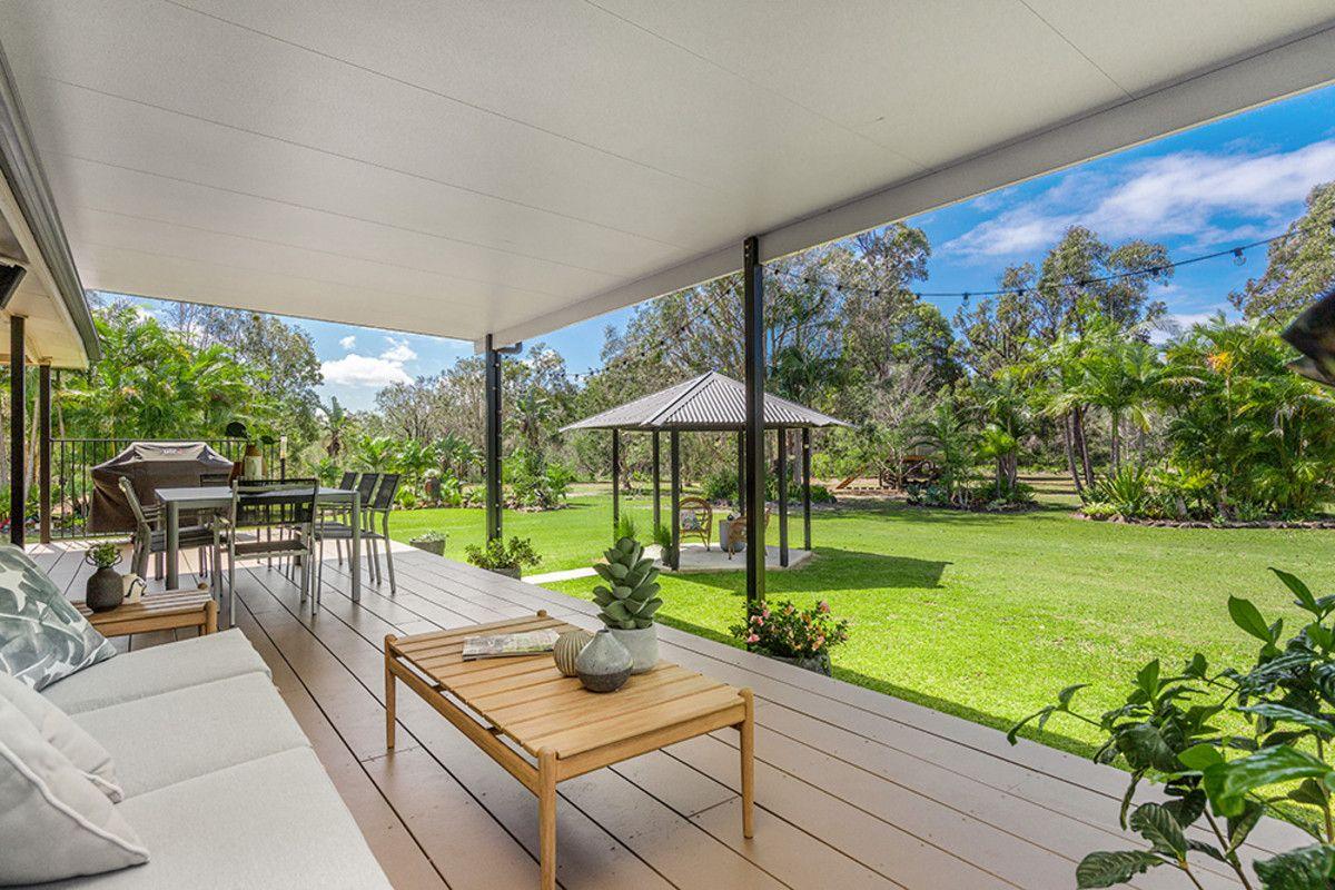 3 Wallum Drive, Evans Head NSW 2473, Image 0