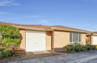 Picture of 8/8-10 McLachlan Avenue, Long Jetty NSW 2261