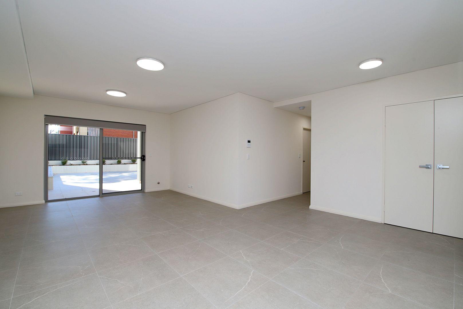 G02/106 Brancourt Avenue, Yagoona NSW 2199, Image 1