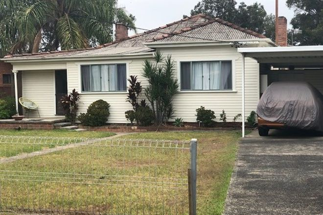 Picture of 1/55 Archbold Road, LONG JETTY NSW 2261