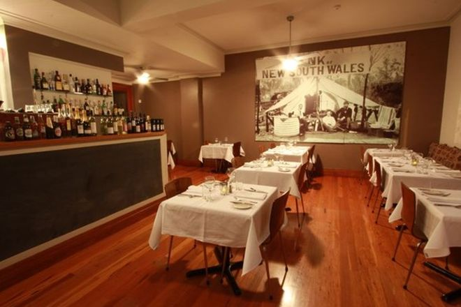 Picture of 48 Bent Street, WINGHAM NSW 2429