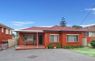 646A Merrylands Road, Greystanes NSW 2145
