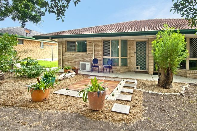 Picture of 3/8 Page Street, BETHANIA QLD 4205