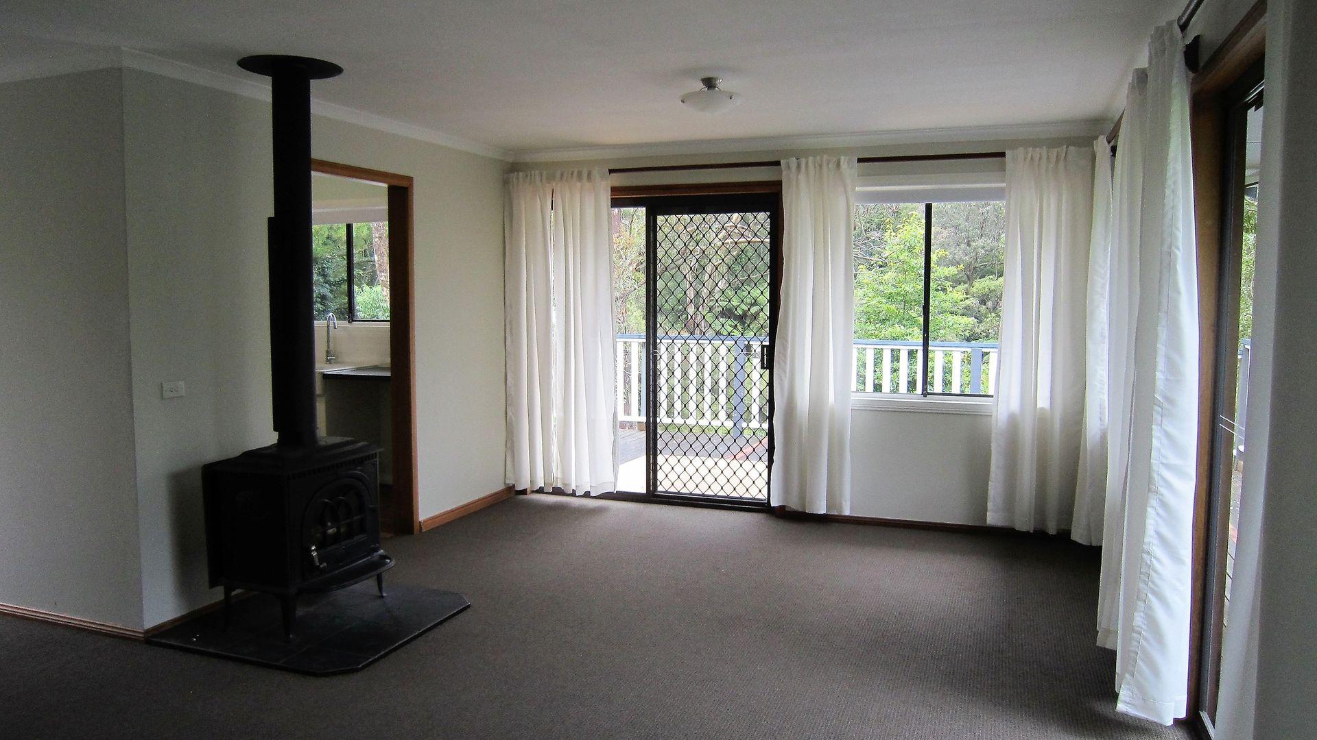 12 Cumberland Street, Katoomba NSW 2780, Image 1