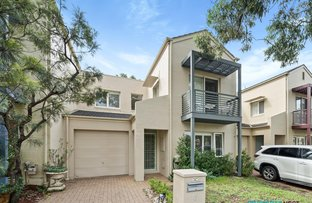 Picture of 3 Egerszegi Avenue, Newington NSW 2127