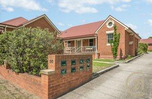 Picture of 2/56 Morrisset Street, Bathurst NSW 2795