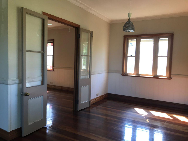 19a Latrobe Terrace, Paddington QLD 4064, Image 1