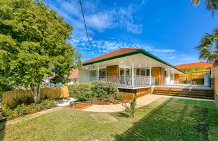 168 Shaw Road, Wavell Heights QLD 4012