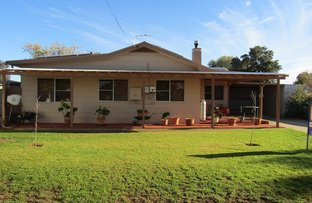Picture of 69 Mullah St, Trangie NSW 2823