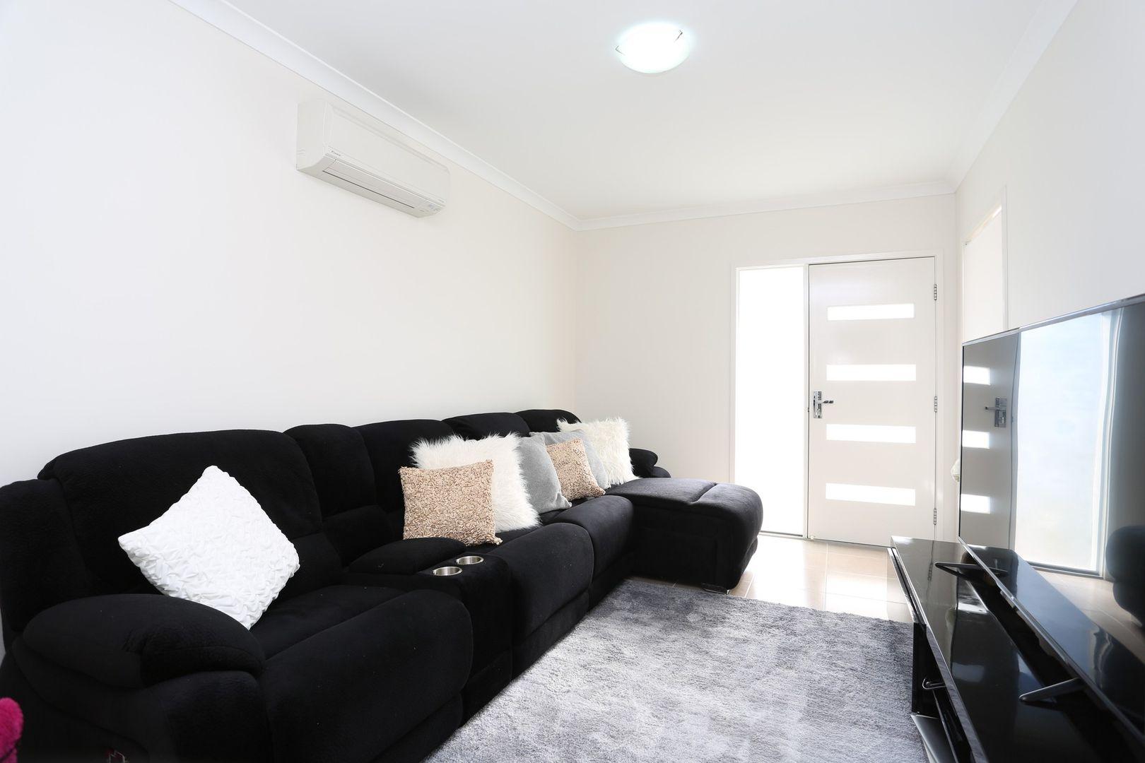 20 Koda Street, Ripley QLD 4306, Image 1